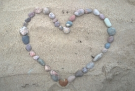Den vigtige forskel på en hjerte- og en egobeslutning
