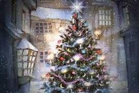Guide til en glad og lærerig jul (uden kæreste)