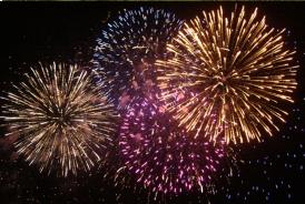 Er dine forventninger skruet højt op til det nye år?