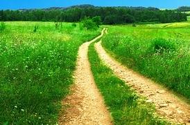 Ryd problemer af vejen i dit kommende forhold allerede nu